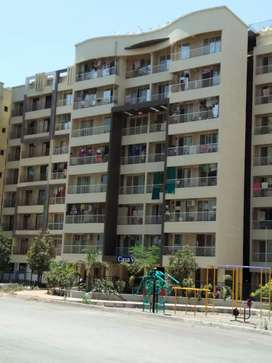 Best price 1bhk sale all package 29.50 lacs only