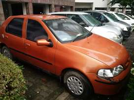 Want to sell good condition car