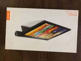 Lenovo Yoga Tab 3 (Brand new / unused)