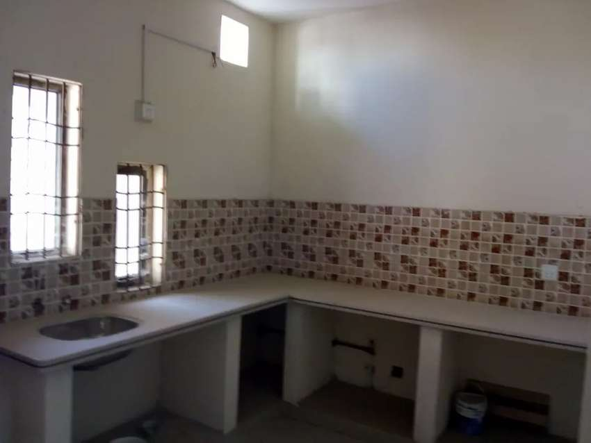 Rufi Green Apartment for sale ... 0
