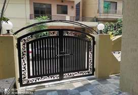 Triple Storey House for Sale in Chaklala scheme 3 Ext