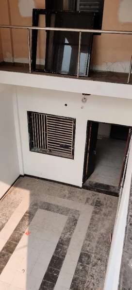 New Duplex House For Office and commercial purpose
