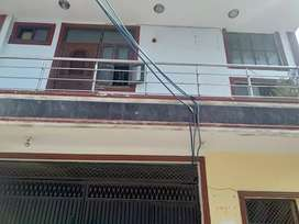 2 bhk flat for rent in sant nagar