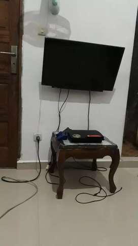 Jual TV dan ps3