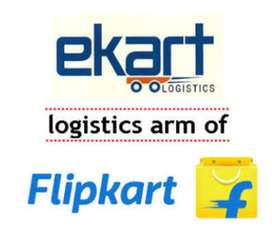 Urgently Need 50 Experienced Delivery executive in Gurgaon Area.