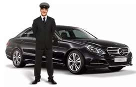 I want car driver in sector 70,mohali