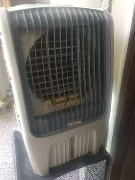 Indo Air Cooler