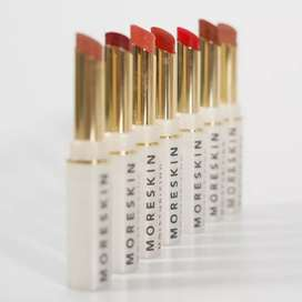 Lipstik moizturizing murah meriah