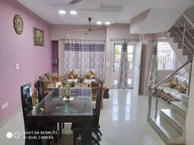 150 sq yd ,3 Bedroom,3 Bathroom , Double Storey House for Sale in TDI