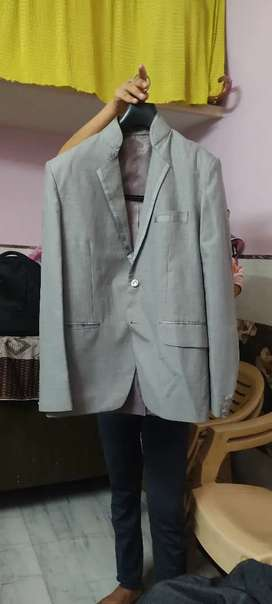 Blazer for men at Rs.1500 only.