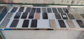 Price 4000 To 20000 second hand phone available in brand new condition