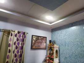 2 BHK Flat For sale In Sonari