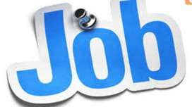 BOYS  AND GIRLS FOR PART TIME JOB