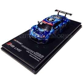 Diecast Audi R8 LMS