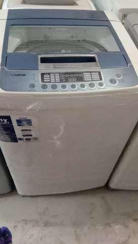 Warranty 5 year **washing machine/fridge/Ac** delivery free available