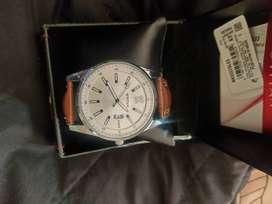 Sale - Titan octane watch