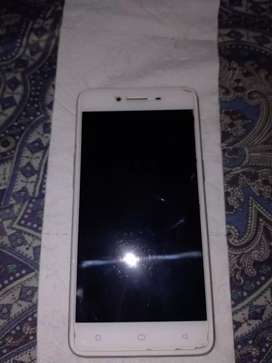 Oppo a37, condition 9/10, everything is ok with charger,handfree,box