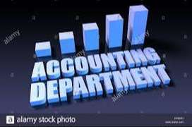 Job Oportunity for Freshers in accounts department Call 8929783I76