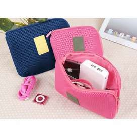 Pouch gadget all type