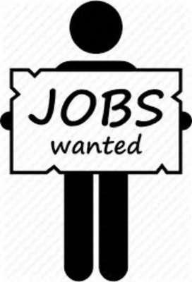 Good jobs offer for fresher's