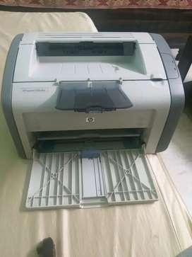 HP1020 Plus