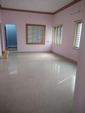 House for rent Siddharth Nagar Mysore