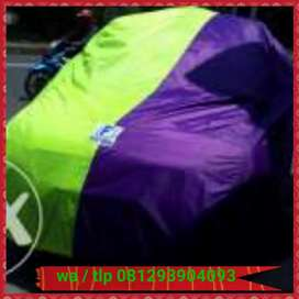 bodycover selimut sarung mantel mobil 013