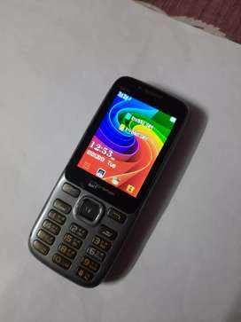 X279i feature phone