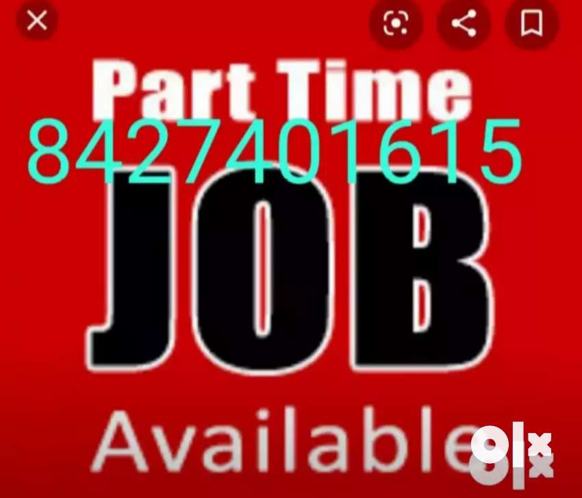 If you need and type of home based data entry works call me 0