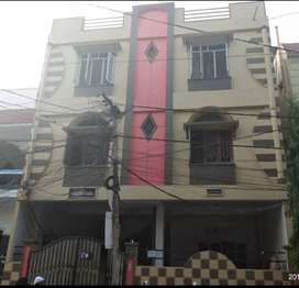 2BHK Flat for Rent in Chabra Enclave Tolichowki