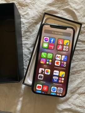 Iphone11 pro midnight green,64gb