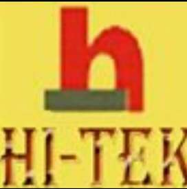 Urgent Hiring Collection executive, HDFC BANK Process. Direct Company