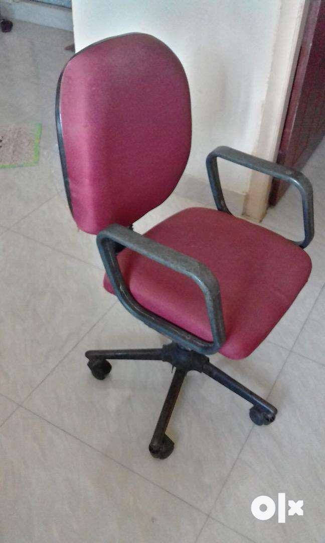 Computer chair for sale 0