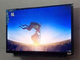 {¢}Android 32 Inch smart Sony panel Diwali offer{¢}