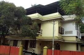 Ladies Hostel/Paying Guest(PG) at Trichur
