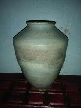 Jual kramik antik