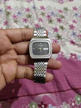 Vintage Allwyn wrist watch