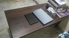 Best Wooden Table