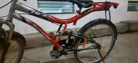 New branded Bicycle for sell