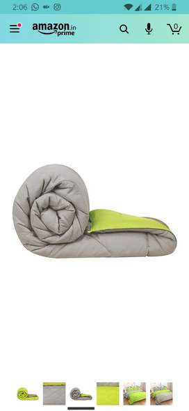 Rarely used comfortor for sale