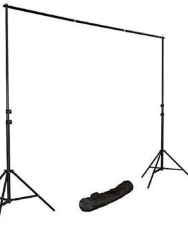 Photographer Backdrop