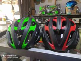 Helm Sepeda Avand