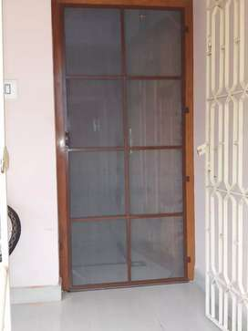 Mosquito net & Zebra blinds:SUPER discount offer