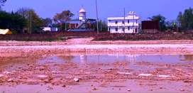 सफेदाबाद में आवासीय प्लाट तुरन्त कब्ज़ा तुरन्त रजिस्ट्री दाखिल खारिज