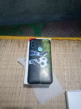 Mi note 6pro Mobiles