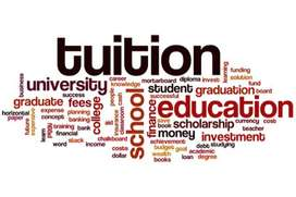 Home Tutor and online classes for all classes