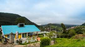 Property is situtated in town proximity near Fortune Retreats.