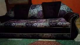 Sofa janjgir