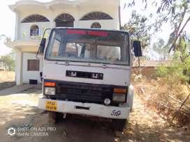 Transit Mixture Machine for sale in MP