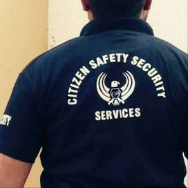 Security Guards Providers Company